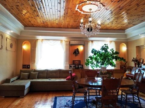 Продажа дома, Казань, За городом (25 км); Васильево - Фото 5