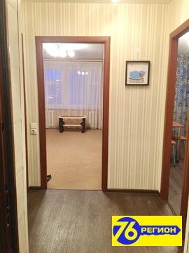 1-комнатная квартира у ТЦ Рио на Московском проспекте - Фото 3