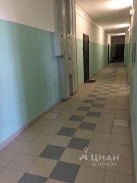Продажа квартиры, Красногорск, Красногорский район, Улица Имени . - Фото 2