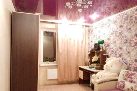 Продам 3х комнатную квартиру Смирнова 48/1 - Фото 2