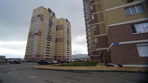 Купить квартиру с евро-ремонтом в ЖК Капитан. - Фото 3