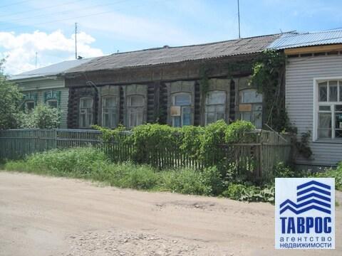 1 комнатная квартира в Спас-Клепиках на ул. Просвещения - Фото 3