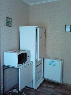 Трехкомнатная квартира на Энгельса - Фото 4