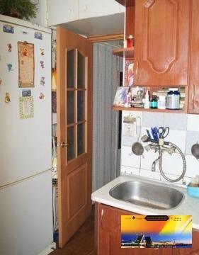 Хорошая квартира по Доступной цене - Фото 2