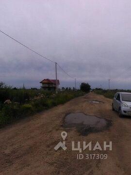 Продажа участка, Тополево, Хабаровский район, Улица Березовая - Фото 2