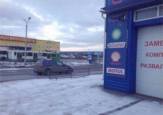 Продажа производственного помещения, Красноярск, Улица Гайдашовка - Фото 1