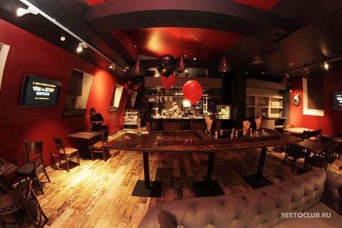 Кафе, 230 м2 в аренду в СВАО, Широкая 24 - Фото 5