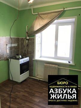 2-к квартира в пос. Раздолье за 630 000 руб - Фото 3