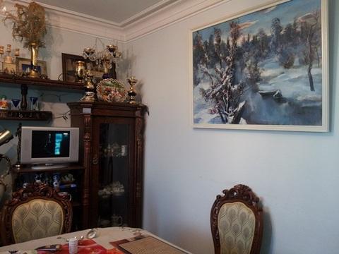 4-комн. квартира в г. Мытищи - Фото 2