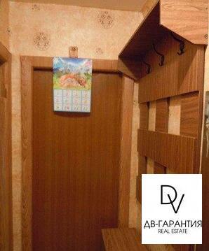 Продам 2-к квартиру, Комсомольск-на-Амуре город, проспект Победы 42к2 - Фото 2