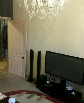 Кирпичный дом 2009 год - Фото 1