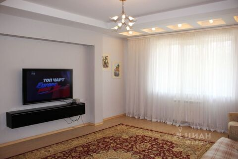 Продажа квартиры, Нижний Тагил, Ул. Папанина - Фото 1