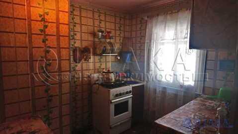 Продажа дома, Пакшеево, Бокситогорский район - Фото 4