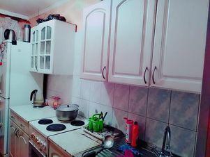 Аренда комнаты, Сургут, Первопроходцев проезд - Фото 1