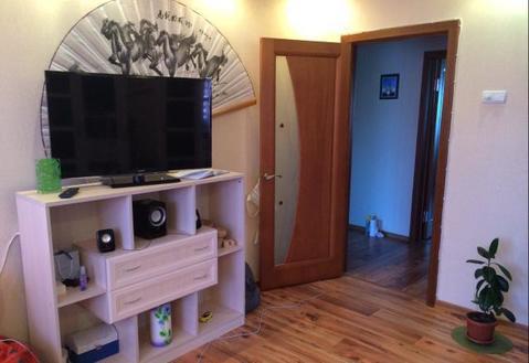 2 комнатная квартира на Свободе - Фото 5