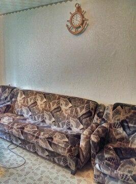 Сдается посуточно однокомнатная квартира на ул. Безыменского - Фото 4