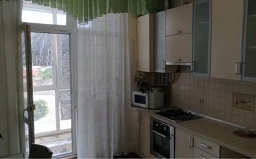 Аренда квартиры, Севастополь, Ул. Степаняна - Фото 1