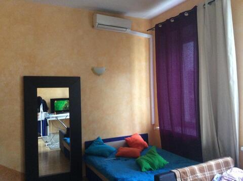Сдам 4-х комнатную квартиру на Белорусской - Фото 4