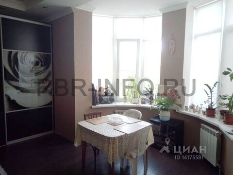 Продажа квартиры, Ставрополь, Ул. Осипенко - Фото 1
