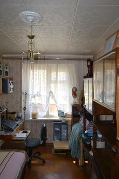 Продам уютную большую квартиру в тихом уютном месте. Состояние . - Фото 5