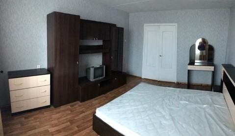 Аренда комнаты, Новосибирск, Ул. Есенина - Фото 3