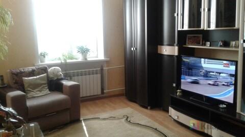 Продается 1-комнатная квартира (сталинка) - Фото 1