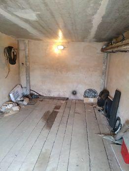 Продажа гаража, Смоленск, Шоссе Рославльское - Фото 2