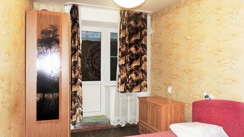 Квартира, ул. Фрунзе, д.150 - Фото 5