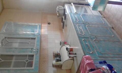 Продажа квартиры, Жигулевск, Яблон.овраг Никитина - Фото 2