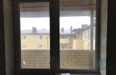 Продажа квартиры, Краснодар, Ягодная улица - Фото 2