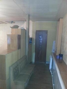 Сдаю 2-х этажный дом на ул. запольская, большая территория с местом . - Фото 3