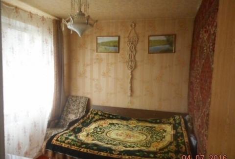 Продается Квартира, Солнечногорск - Фото 2