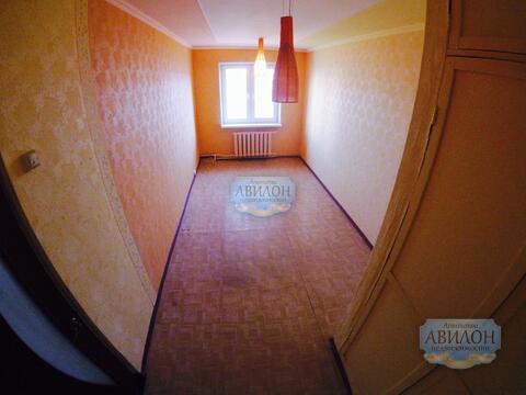 Продам 2 ком 45 кв.м. по ул.Бородинский проезд д 18. 5 эт - Фото 4