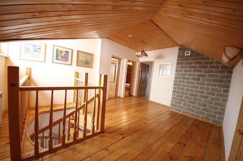 Продается дом (коттедж) по адресу с. Казинка, ул. Советская 47 - Фото 3