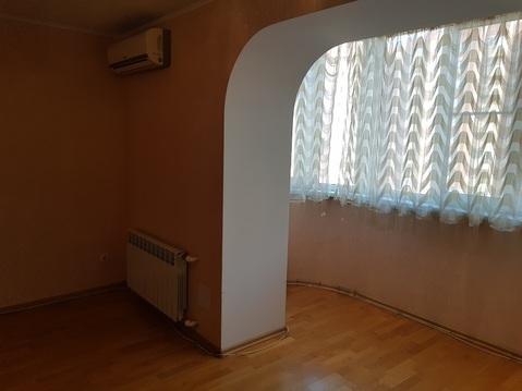 Премиум квартира по разумной цене - Фото 5