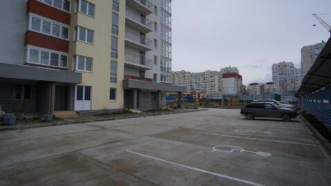 Купить квартиру в ЖК Посейдон, дом сдан. - Фото 3