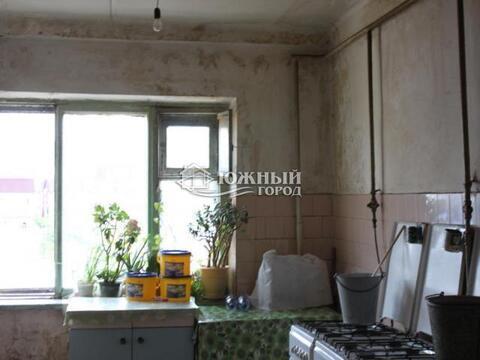 Продажа комнаты, Геленджик, Ул. Кирова - Фото 3