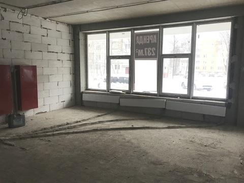 Продается помещение свободного назначения в г. Ивантеевка - Фото 4
