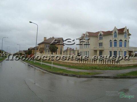Каширское ш. 17 км от МКАД, Заболотье, Участок 11 сот. - Фото 2