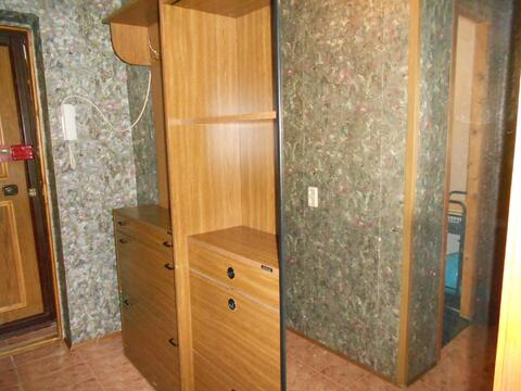 Сдаю 1-комнатную квартиру, центр, ул.Мира д.382 - Фото 4