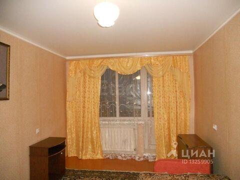 Продажа квартиры, Грязи, Грязинский район, Ул. 8 Марта - Фото 1