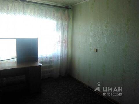 Продажа комнаты, Омск, Ул. Каховская - Фото 1
