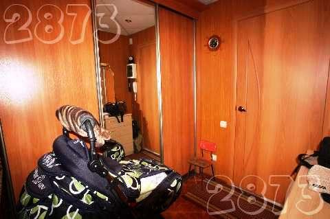 Продажа квартиры, м. Маяковская, Ул. Тверская-Ямская 3-Я - Фото 3