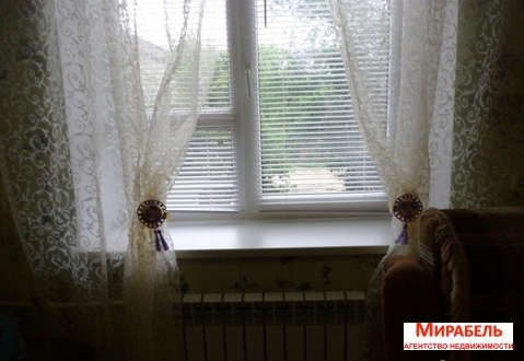 Комнаты, ул. Маршала Толбухина, д.9 - Фото 5