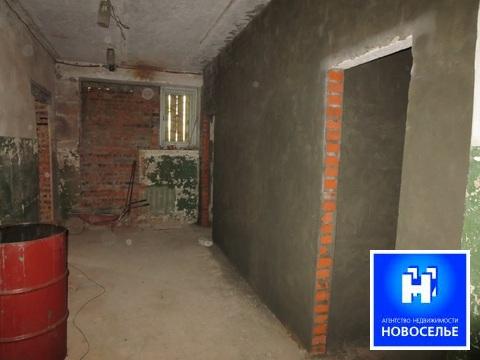 Продажа помещения под баню - Фото 4