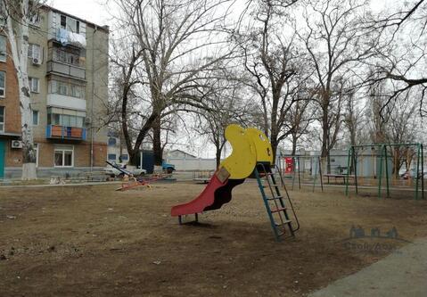 Продажа квартиры, Таганрог, Ул. Заводская - Фото 2