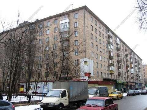 Продажа квартиры, м. Аэропорт, Ул. Черняховского - Фото 2