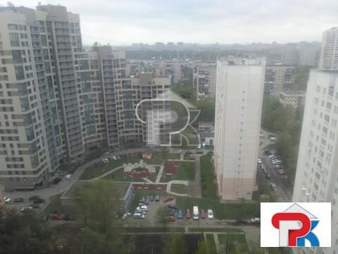Продажа квартиры, Ул. Беломорская - Фото 1