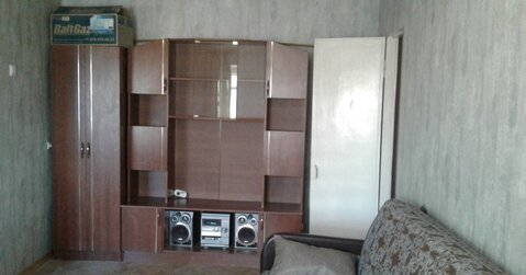 Сдается в аренду квартира г Тула, ул Тульского Рабочего Полка, д 102а - Фото 2