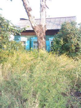 Продажа дома, Абакан, Ул. Гоголя - Фото 1